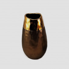 Vaso bronze