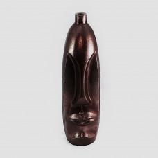 Vaso escultura chicletao